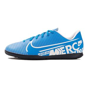 Chuteira-Nike-Mercurial-Vapor-Jr-13-Club-PS-GS-Infantil