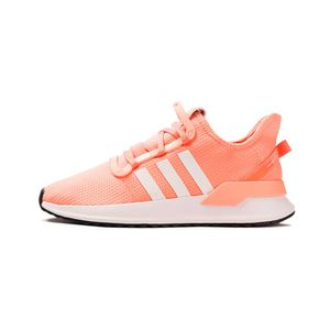 Tenis-adidas-U_Path-Run-C-PS-Infantil-Rosa