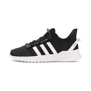 Tenis-adidas-U_Path-Run-C-PS-Infantil-G2811-6-001-Preto