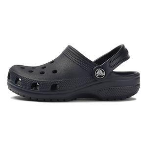Sandalia-Crocs-Classic-Infantil-Azul