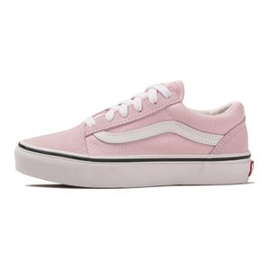 Tenis-Vans-Old-Skool-PS-Infantil-Rosa