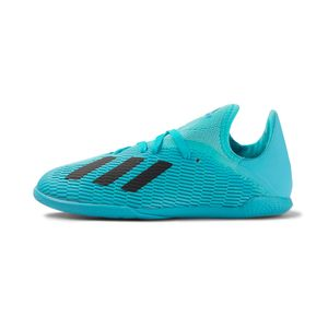 Chuteira-adidas-X-019.3-In-PS-GS-Infantil-Azul
