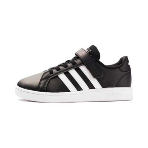 Tenis-adidas-Grand-Court-C-PS-Infantil