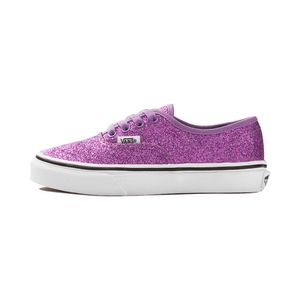 Tenis-Vans-Authentic-Glitter-Ps-Infantil-Rosa