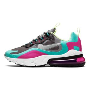 Tenis-Nike-Air-Max-270-React-Gs-Infantil-Multicolor