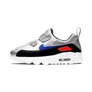 Tenis-Nike-Air-Max-Tiny-90-Ps-Infantil-Multicolor