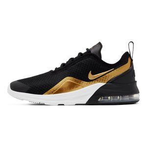 Tenis-Nike-Air-Max-Motion-2--Gs--Infantil-Preto