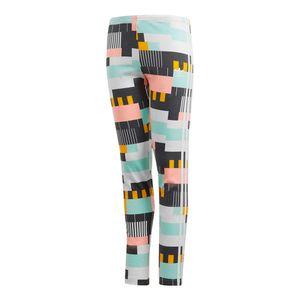 Legging-adidas-Originals-Infantil-Multicolor