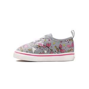 Tenis-Vans-Authentic-Rainbow-Dragon-Td-Infantil-Azul