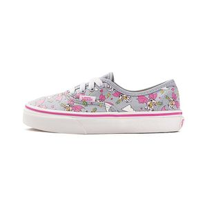 Tenis-Vans-Authentic-Rainbow-Dragon-Ps-Infantil-Azul