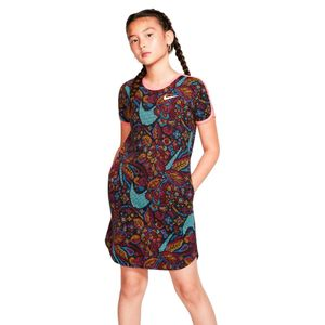 Vestido-Nike-Swoosh-Dress-Infantil-Multicolor