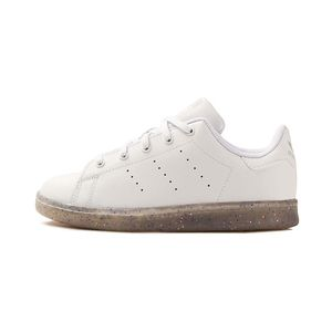 Tenis-adidas-Stan-Smith-PS-Infantil-Branco