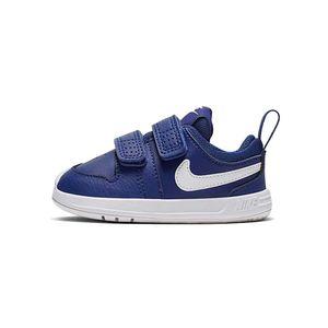 Tenis-Nike-Pico-5-TDV-Infantil-Azul