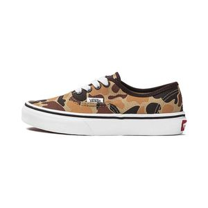 Tenis-Vans-Authentic-Ps-Infantil-Multicolor