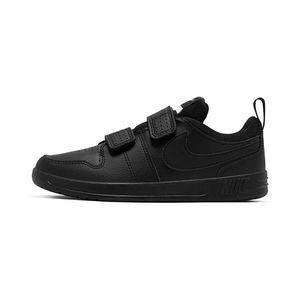 Tenis-Nike-Pico-5-Psv-Infantil-Preto