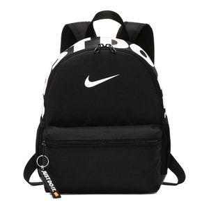 Mochila-Nike-Brasilia-Mini-Preta