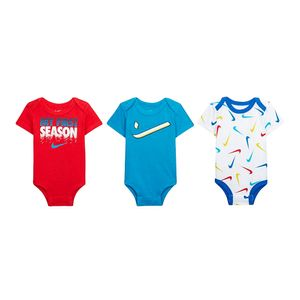 Conjunto-Nike-Body-Kit-3-Pecas-Infantil-Multicolor