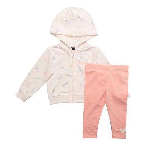 Conjunto-Nike-Kit-3-Pecas-Infantil-Multicolor