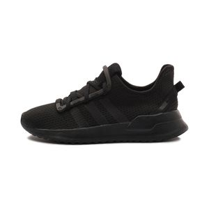 Tenis-Adidas-U_Path-Run-Ps-Infantil-Preto
