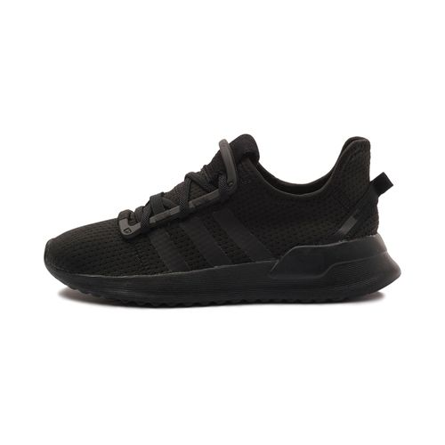 Tenis-Adidas-U_Path-Run-Ps-Infantil-Preto