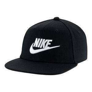 Bone-Nike-Pro-Futura-Preto
