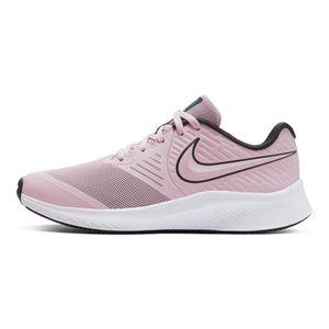 Tenis-Nike-Star-Runner-2-Gs-Infantil-Rosa