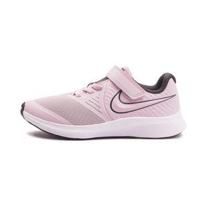 Tenis-Nike-Star-Runner-2-Psv-Infantil-Rosa