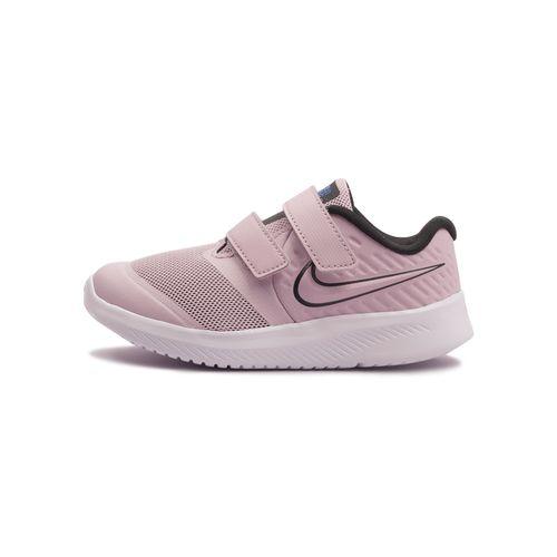 Tenis-Nike-Star-Runner-2-Tdv-Infantil-Rosa