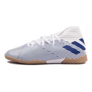Chuteira-Adidas-Nemeziz-19.3-PsGs-Infantil-Branco
