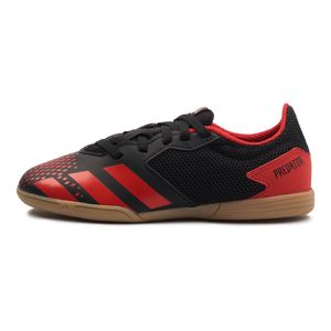 Chuteira-Adidas-Predator-20.4-PsGs-Infantil-Multicolor