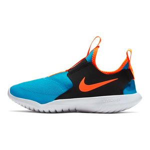 Tenis-Nike-Flex-Runner-Gs-Infantil-Multicolor