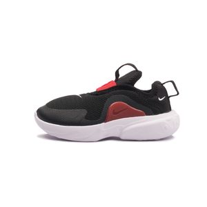 Tenis-Nike-React-Presto-Extreme-Td-Infantil-Preto