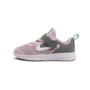 Tenis-Nike-Downshifter-Td-Infantil-Rosa