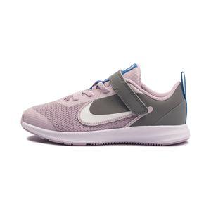 Tenis-Nike-Downshifter-Ps-Infantil-Rosa