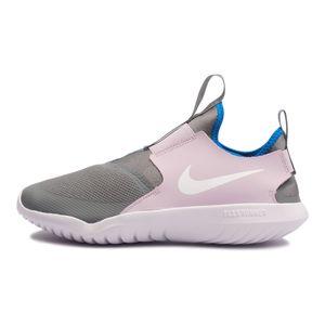 Tenis-Nike-Flex-Runner-Gs-Infantil-Rosa