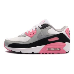 Tenis-Nike-Air-Max-90-Ltr-Gs-Infantil-Multicolor