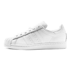 Tenis-Adidas-Superstar-J-Gs-Infantil-Branco