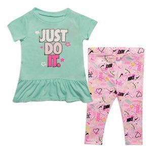 Conjunto-Nike-Infantil-Multicolor