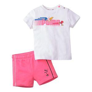 Conjunto-Puma-X-Sega-Infantil-Multicolor