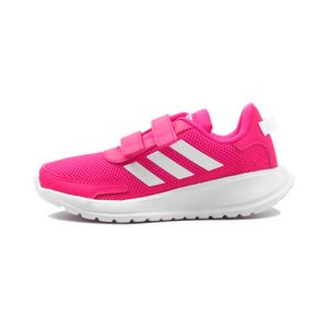Tenis-Adidas-Tensaur-Run-Ps-Infantil-Rosa