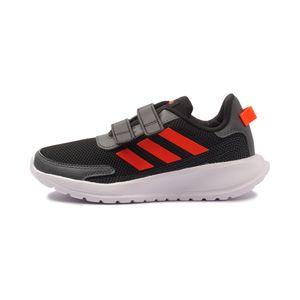 Tenis-Adidas-Tensaur-Run-Ps-Infantil-Preto