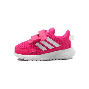 Tenis-Adidas-Tensaur-Run-Td-Infantil-Rosa