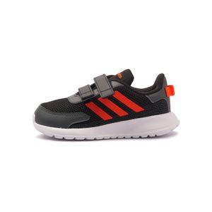 Tenis-Adidas-Tensaur-Run-Td-Infantil-Preto