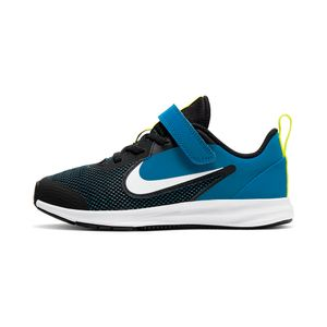 Tenis-Nike-Downshifter-Ps-Infantil-Multicolor