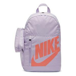Mochila-Nike-Elemental-Lilas