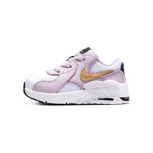 Tenis-Nike-Air-Max-Excee-Td-Infantil-Rosa