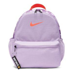 Mochila-Nike-Brasilia-Mini-Rosa