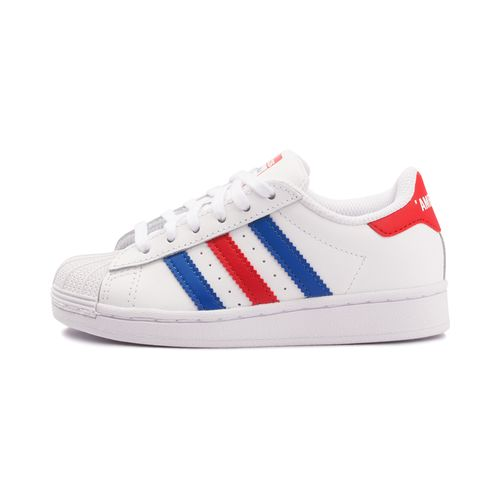 Tenis-Adidas-Superstar-C-Ps-Infantil-Branco
