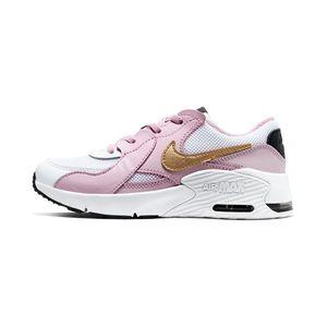 Tenis-Nike-Air-Max-Excee-Ps-Infantil-Rosa