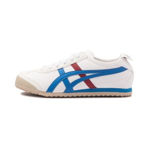 Tenis-Asics-Mexico-66-PS-Infantil-Multicolor